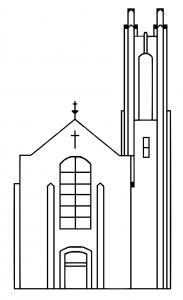 1-chapel-183x300.png